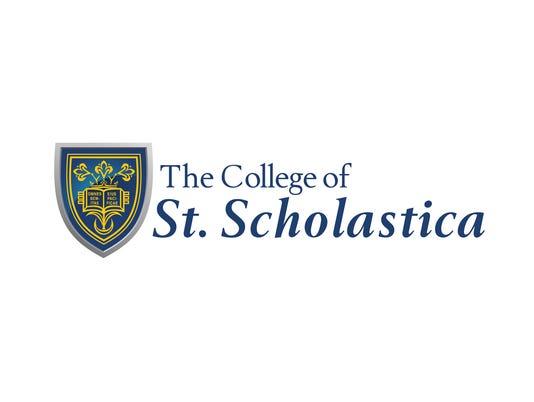 636047108878747198-st-scholastica-logo.jpg