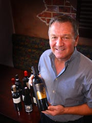 Each year about this time, Tim Dwight, owner of Green Turtle Market in Indian Harbour Beach and a certified wine educator and sommelier, shares his top wines of the year.