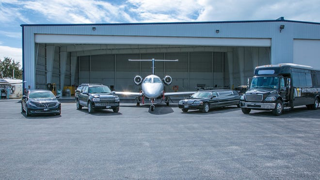 Naples Transportation & Tours is a leading provider of limousine and charter bus transportation in Naples.