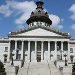 Senate avoids potholes as finish line nears