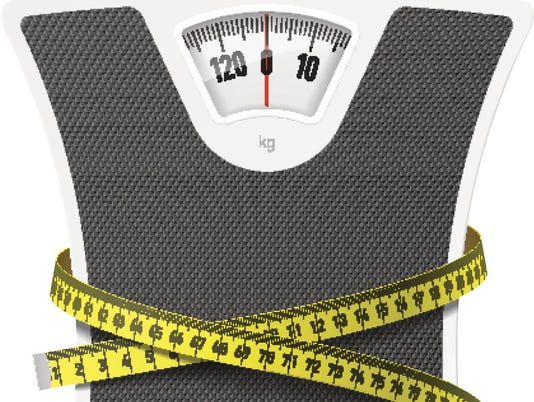 scale-with-tape.jpg