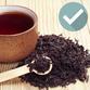 San Francisco woman dies after drinking toxic tea