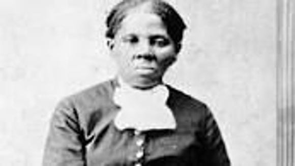 """Harriett Tubman, today America's best-known Underground Railroad operative, visited York County before the Civil War. She was one of many visitors to come to York County in that period. She was an escaped slave from Virginia, who returned south to bring back to freedom an estimated 200 slaves. Scott Mingus writes in his soon-to-be-published """"The Ground Swallowed Them Up""""  that Tubman passed through York County on some of her trips back to the south."""