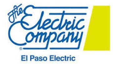 El Paso Electric warns customers of scam