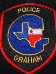 Graham Police Department