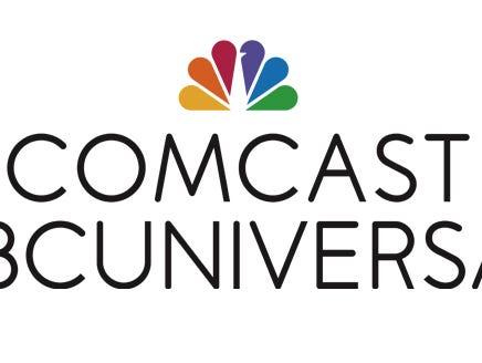 comcast bringing 1 gb internet to memphis