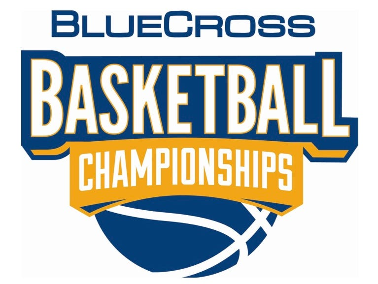 The TSSAA Division I girls basketball state tournaments begin Wednesday at MTSU's Murphy Center.
