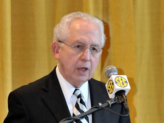 2014-4-21 mike slive