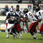 Grambling will play at Jackson State for the second straight season in 2015.