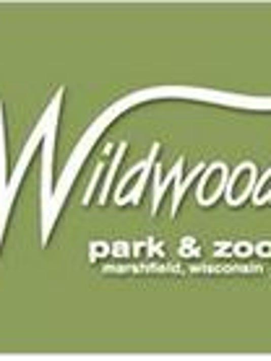 WildwoodPark.JPG