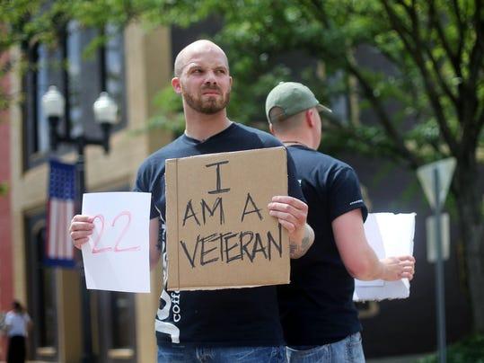 MUR NEWS Veterans 01.jpg