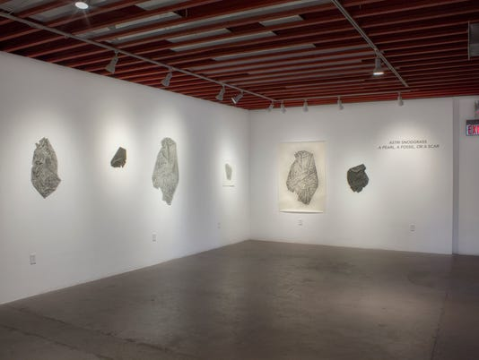 636584436578252649-Installation-view-from-A-Pearl-a-Fossil-or-a-Scar-by-Astri-Snodgrass-on-view-at-Channel-to-Channel-.jpg