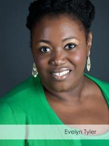 Evelyn Tyler is directing the FAMU Essential Theatre production.