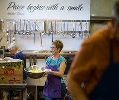 Help your favorite nonprofits in April through Arizona Gives Day and A Community Thrives