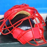 Rochester Red Wings struggle at plate, lose to Norfolk