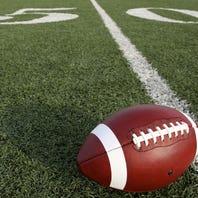 Cenla high school football: Week 4 scoreboard