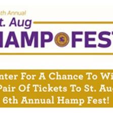 Hamp Fest