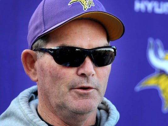 11-30-16-mike-zimmer