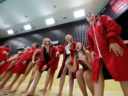 Wauwatosa East-West swimming-11