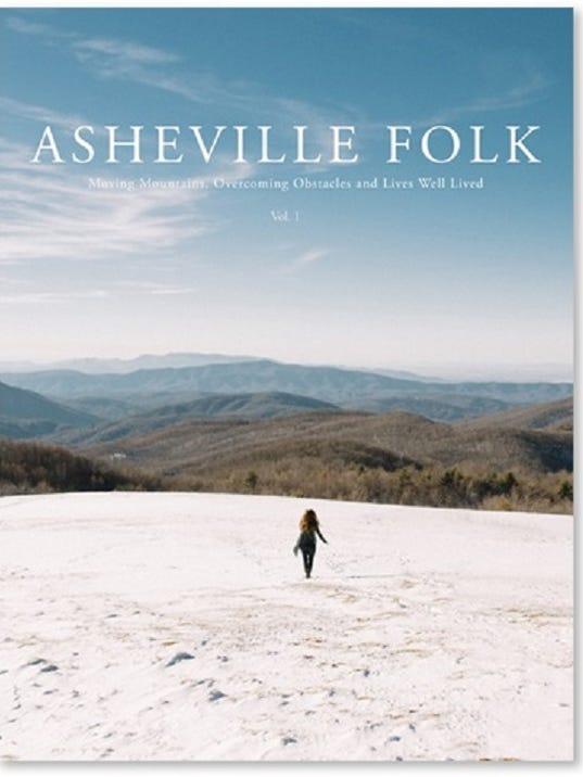 Asheville-Folk-Publication-WEB-1.jpg