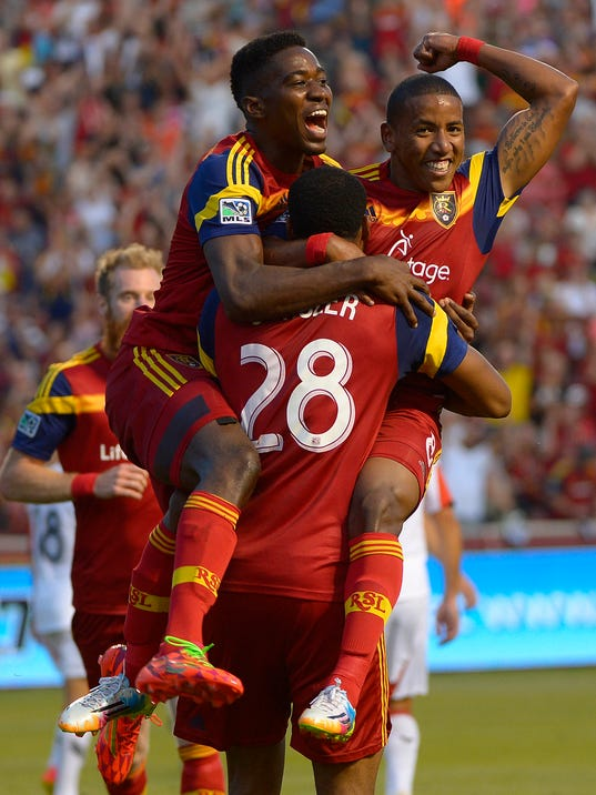 MLS DC United Real Sa_Brig.jpg