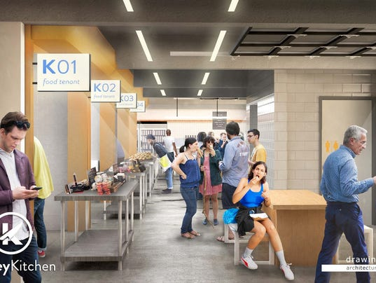636597360394685541-Oakley-Kitchen-rendering.jpg