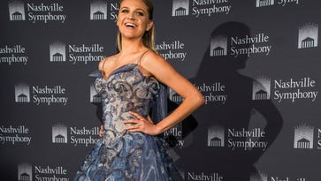 Disappearing act: Why Kelsea Ballerini is leaving Snapchat