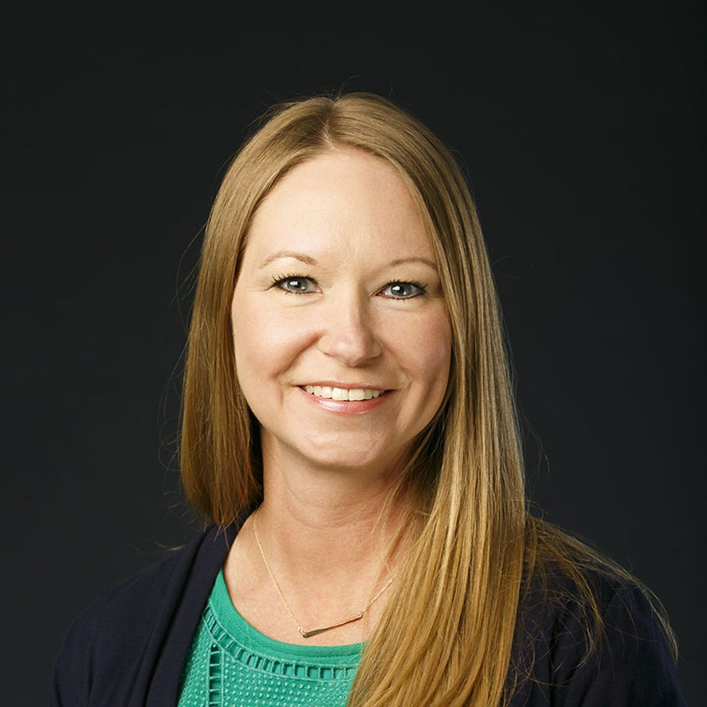 Nicole R Johnson