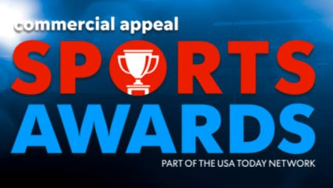 Sports Awards discount