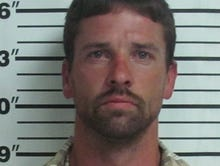 TBI: Woodbury man indicted in death of brother