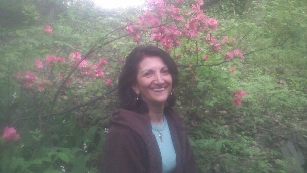Leyla Kan of Fort Lee was struck and killed as she crossed Broad Avenue in Leonia in August of 2014. Her family will receive $5 million after settling a wrongful death suit against Rainbow Transportation.