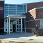 Police: 3 faculty injured during brawl at Indian River High School