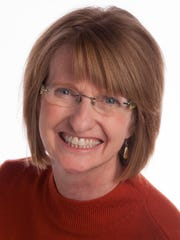 """Louisiana author Judy Christie's novel """"Wreath, A Girl"""""""