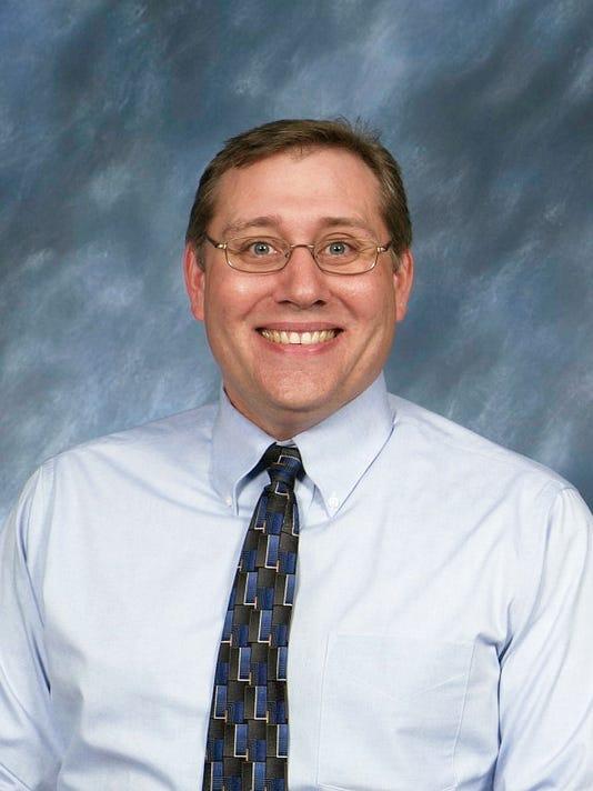 636180261952878459-Pastor-Matt-Sauer-1.jpg