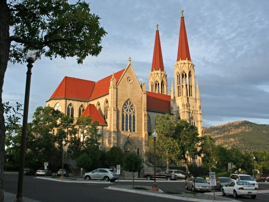 -Church Abuse Montana_Fran.jpg_20140131.jpg