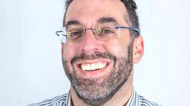 Upper Arlington City Council voted during a special meeting July 28 to hire Darren Shulman as its next city attorney. Shulman has been Delaware's city attorney since June 2011.