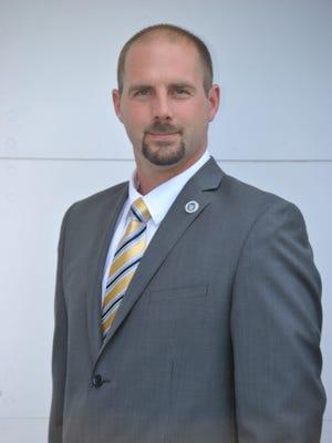 Jeffrey Wisnicky