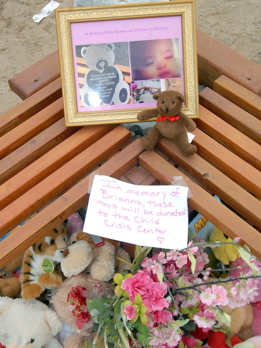 baby.brianna memorial.jpg