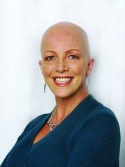 Author Laura Duksta