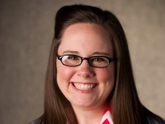 Kelsey-Walsh