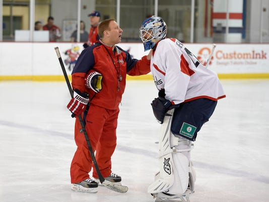 Islanders_Korn_Hockey_83674.jpg