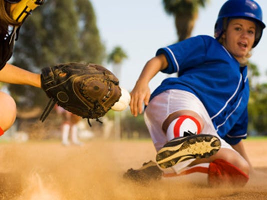 636276459897721807-Softball-slide.jpg