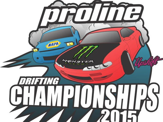 635803093314513440-Proline-Drift-Logo