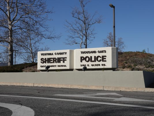 #stockphoto thousand oaks police east county.jpg