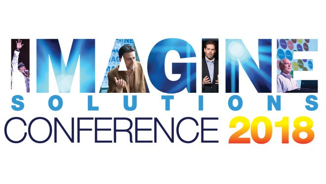 Image Solutions Conference