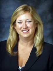 Tammie Helmuth of Ventura