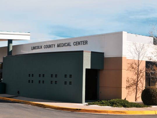 The  Lincoln County Commission is considering methods of financing the expansion and renovation of the county-owned Medical Center in Ruidoso.