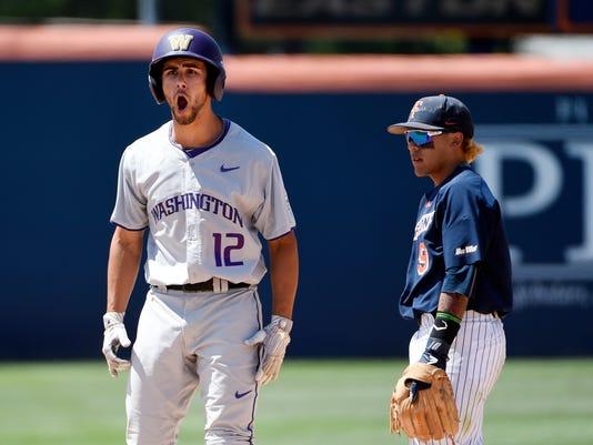 NCAA_Washington_CS_Fullerton_Baseball_84240.jpg