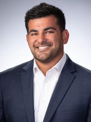 With over 15 years of municipal park district experience, Nicolas Chavez has been selected as the new general manager for the Hesperia Recreation & Park District.