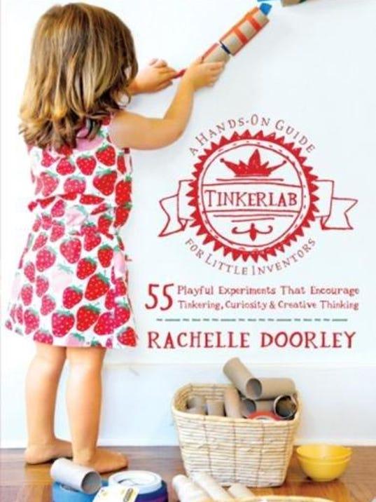Tinkerlab cover.jpg